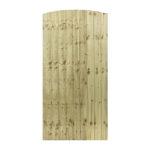 Arched-Featheredge-Gate-185cm-x-90cm-AFG6-150x150