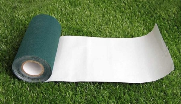 artificial-grass-joining-tape