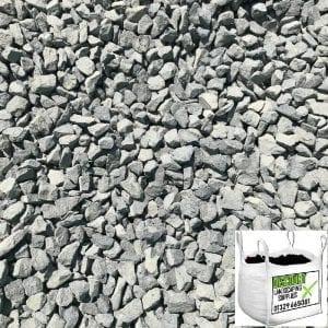 charcoal basalt