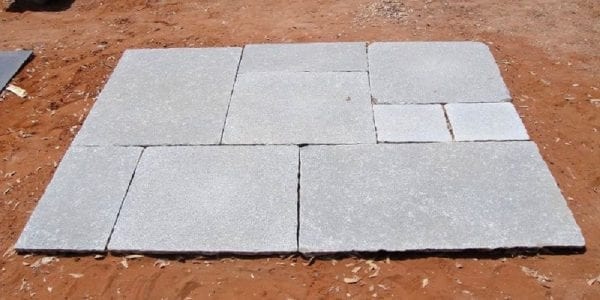 tandur-grey-limestone