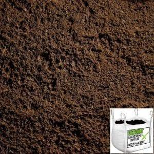 topsoil.bulk