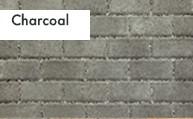 Stonemarket Marshalls 50mm Charcoal Block Paving